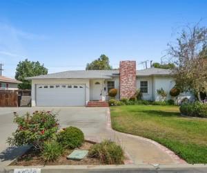 4675 Granada Ave. Riverside, CA. 92504