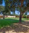 33783 Eureka St. Yucaipa, CA. 92399