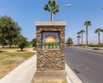 12536 Avocado Way Riverside, CA. 92503