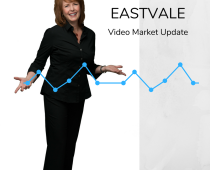 December 2018 Market Update for Eastvale, California