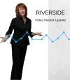 February 2019 Market Update Video for Riverside, CA. Real Estate