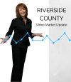 February 2019 Market Update Videos for Riverside County, CA. Real Estate