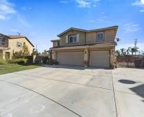 9478 Turnbridge Lane, Riverside, CA. 92508