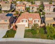 40995 Bankhall St. Lake Elsinore, CA. 92532