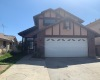 1505 Heirloom, Perris, CA. 92571