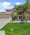 417 Overleaf Ave. San Jacinto, Ca. 92582
