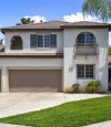 12762 Tarragon Way Riverside, CA. 92503