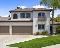 12762 Tarragon Way Riverside, CA. 92503