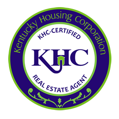 KHC Certified Real Estate Agent