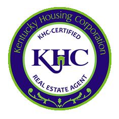 KHC Certified Real Estate Agent