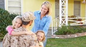Militaryfamilysmall