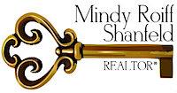 Mindy Shanfeld