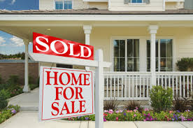 Sell a Home - List a Home