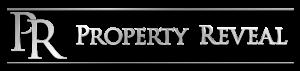 Propertyreveal.com