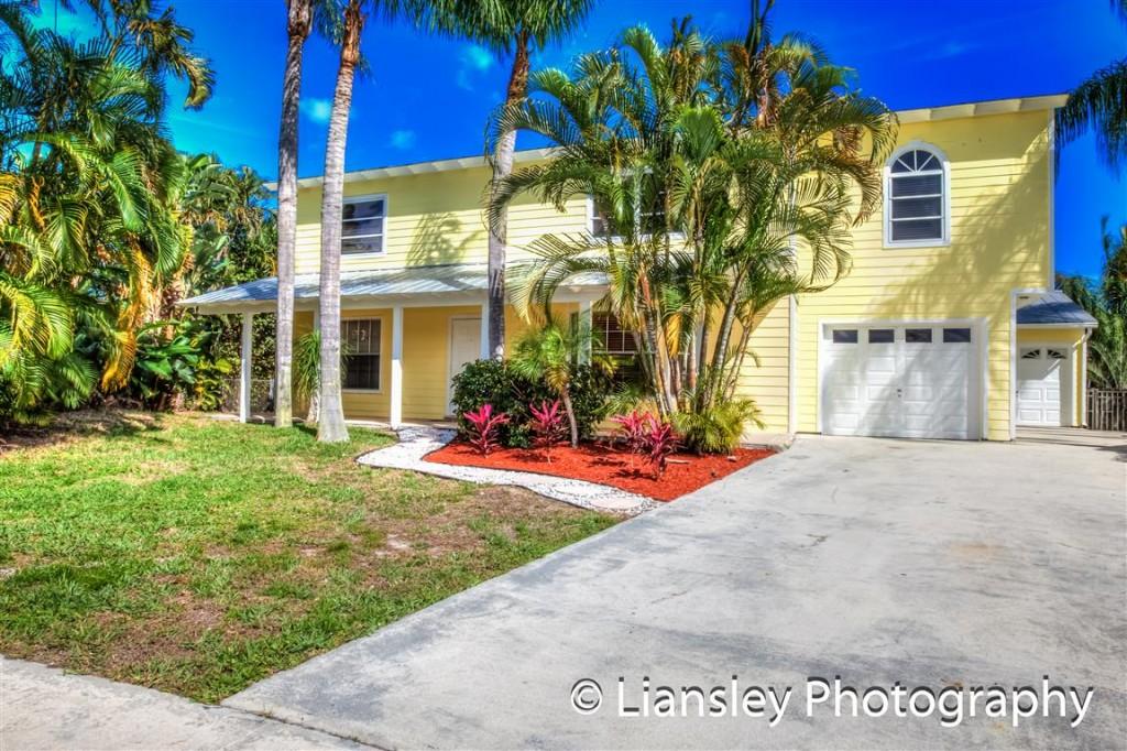 Jupiter Florida Homes For Sale