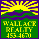 Wallace Realty LLC