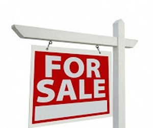 Homes for sale near Rosa Parks Elementary School