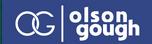 Olson Gough