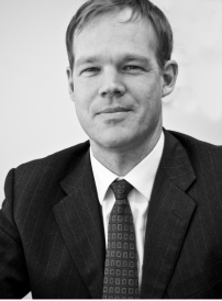Jeremy McHugh runs a successful real estate law practice in Boston, MA. Here he explains sellers' closing costs.