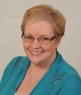 Debbie Pick