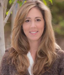 Christina Grossman