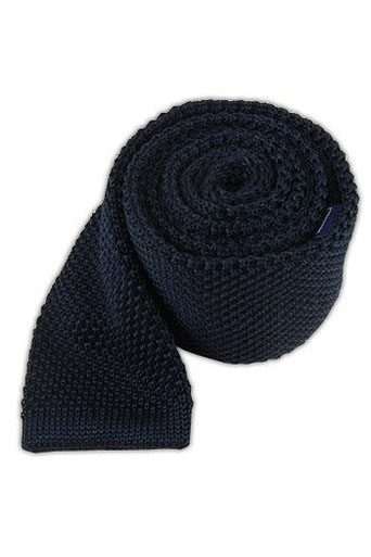 1471980117-silk-knit-skinny-tie