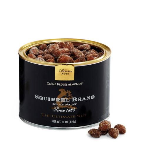 54fefa1a78d6e-1211-sugar-crusted-creme-brulee-almonds-xl