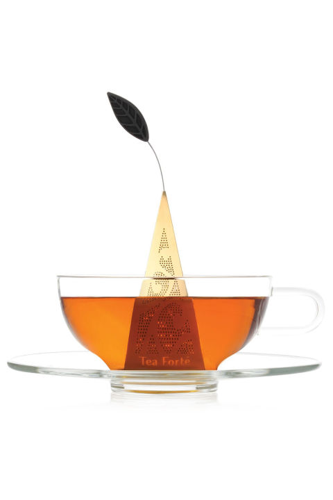 gallery-1472050556-tea-forte-icon-au-gold-infuser