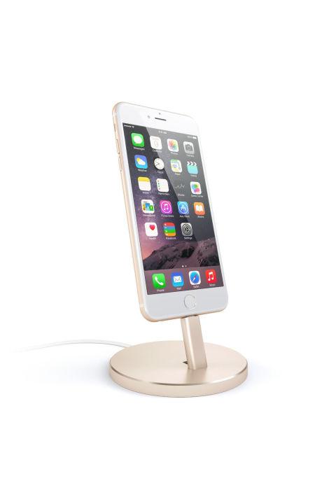 gallery-1472061055-satechi-aluminum-desktop-charging-stand