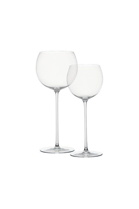 gallery-1472153020-camille-wine-glasses