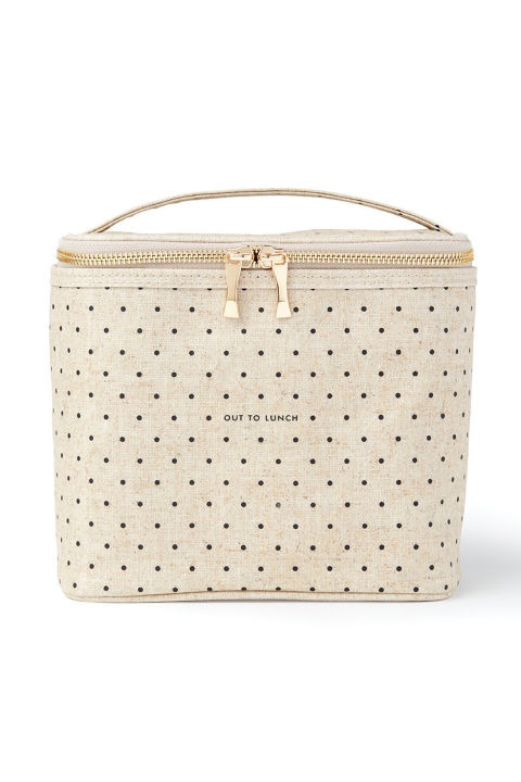 gallery-1478799837-out-to-lunch-tote