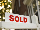 4 Things You Must Do To Buy A Home in 2017