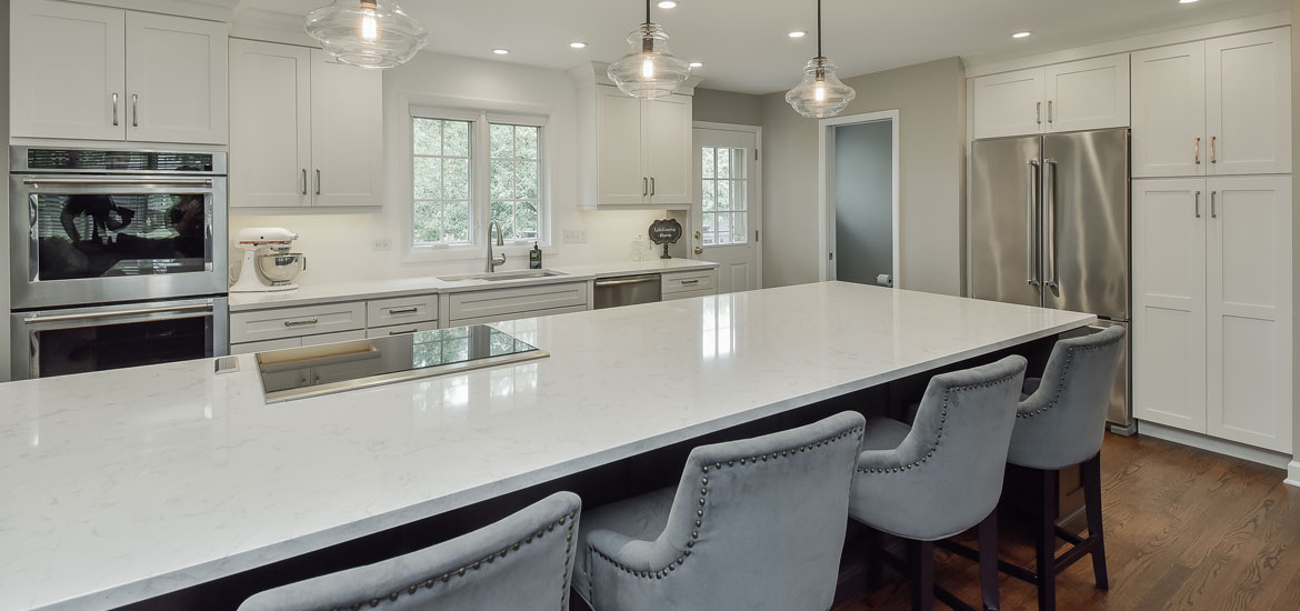 3 Kitchen Design Trends For Spring You Ll Love Mbi Real