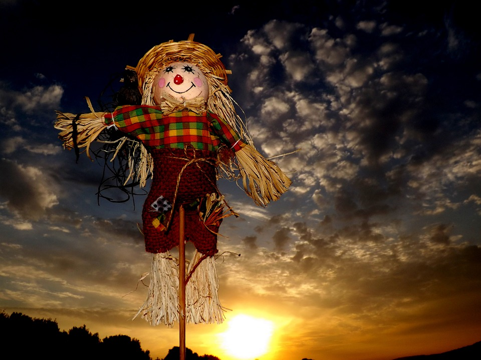 scarecrow-884843_960_720
