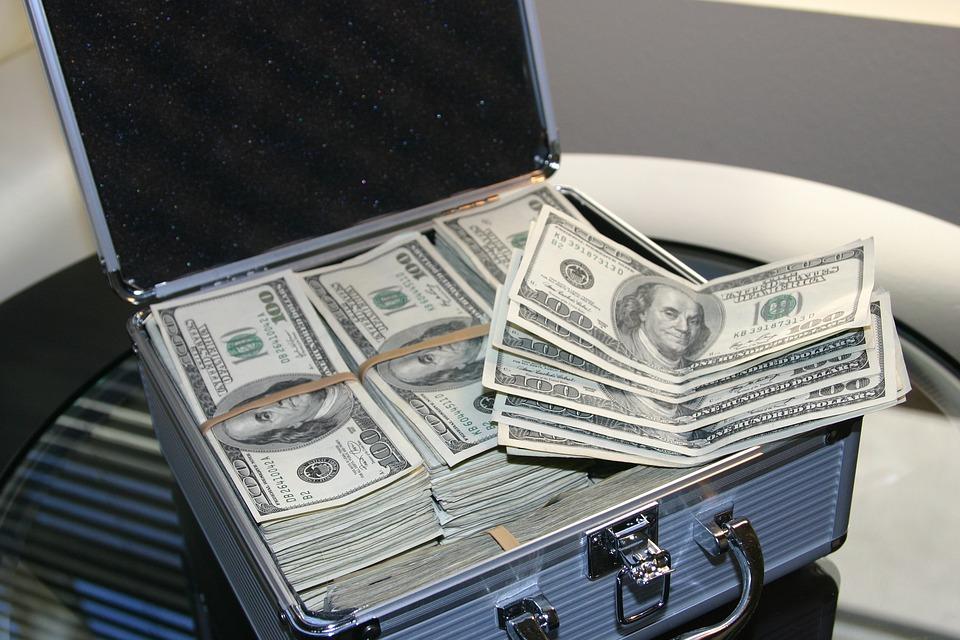 money-1428584_960_720