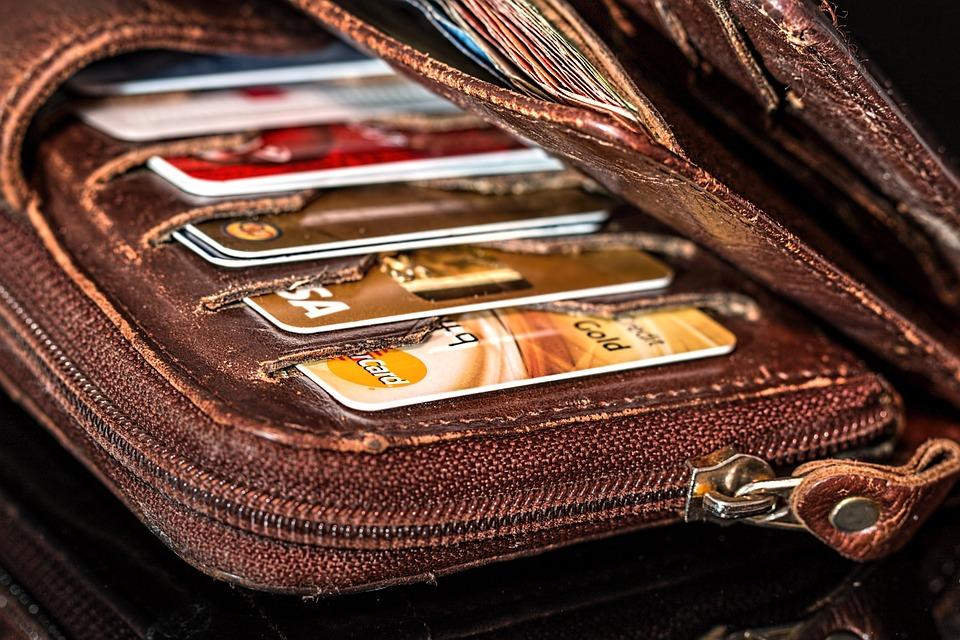 wallet-908569_960_720