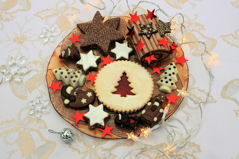 dessert-3038810_960_720