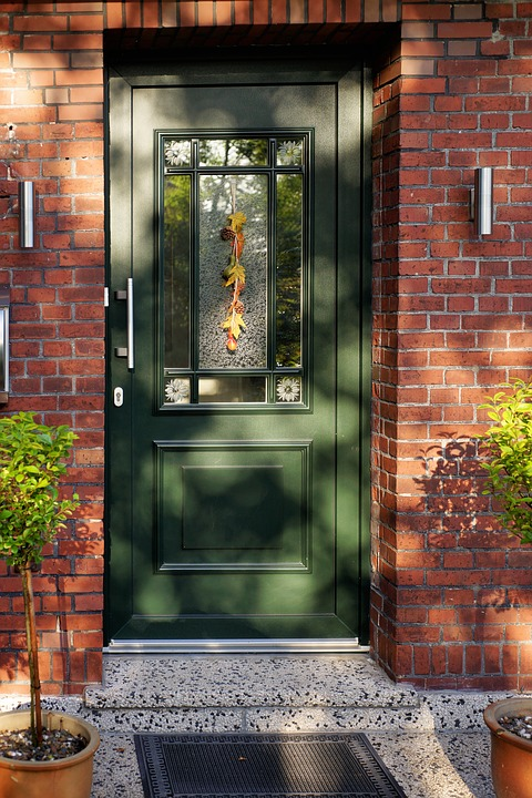 door-2805046_960_720
