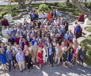 Celebrating 20 Years in the Santa Barbara Community