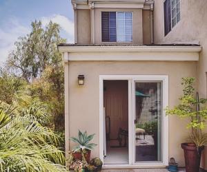 Santa Barbara Real Estate Market - August 2016