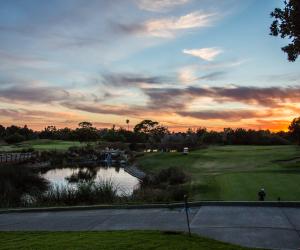 Santa Barbara Real Estate Report - Third Quarter