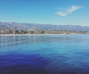 January 2017 - Santa Barbara Real Estate