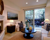 Just Sold Sweet Goleta Condo