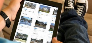 View-New-Hampshire-Homes-on-mobile-devices