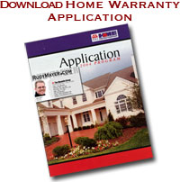 Keller Williams Nashua Home Warranty