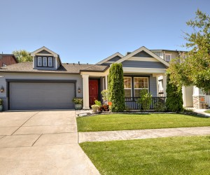 Featured Open Houses, Sonoma County, CA - June 14th & 15th