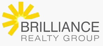 Loreley Fajer Brilliance Realty Group Miami real estate