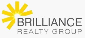 Loreley Fajer Brilliance Realty Group Miami real estate