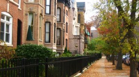 Chicago-Fall-Brownstones-1024x768