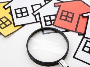 What is a Pocket Listing?